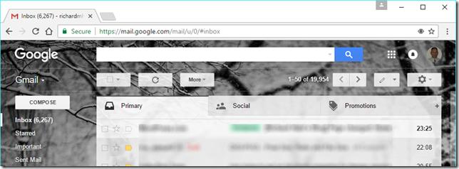 gmail-unsend_01a