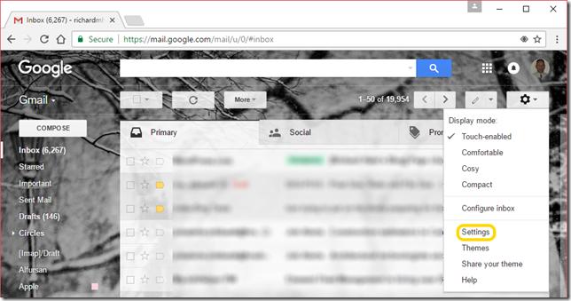gmail-unsend_02a