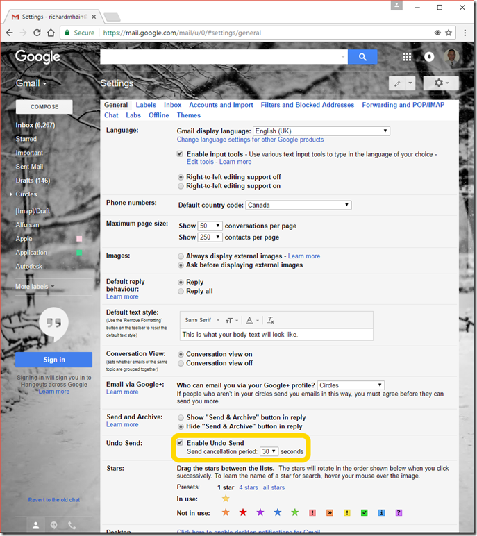 gmail-unsend_04a