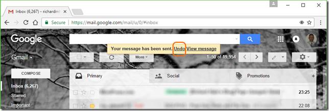 gmail-unsend_06